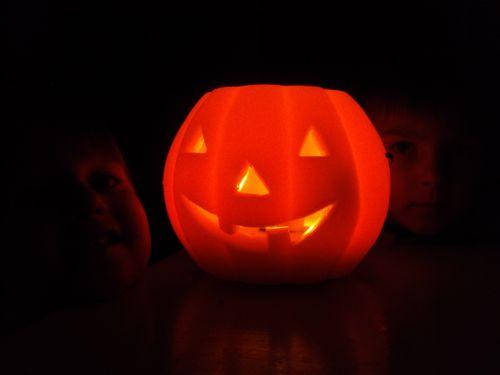 Halloween 053